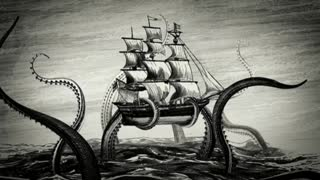 Release-the-Kraken-Sidney-Powell with Mark Steyn - The Rush Limbaugh Show - 11-16-20