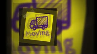Chicago Moving Companies - Video