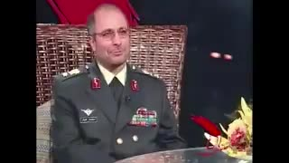 Who is Mohammad Bagher Ghalibaf , the Tehran mayor - Part 2 - Video