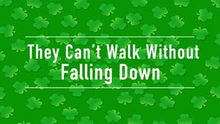 Alfonso's 5 Ways To Celebrate Saint Patrick's Day - Video