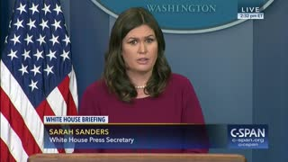 White House on NYC Terror Attack - Video