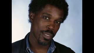 Music Analyst Cover - Billy Ocean - Suddenly
