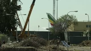 Expansion ahead for Ethiopian Airlines