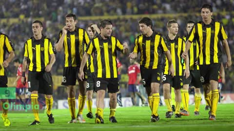 10 Super Clubs You Didn't Know Existed!