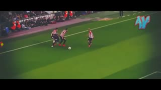 VIDEO: Lionel Messi - Amazing Solo Goal vs Athletic Bilbao - Video