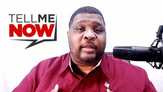Wayne Dupree On Democrat Russia Rigging Rumors - Video
