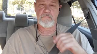 Biden, an Administration Putting a Lid on Transparency