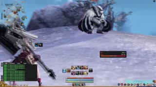 Top 5 MMORPG's | 2014 - Video