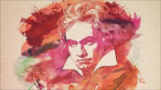 Beethoven's 9th Symphony: Ode to Joy - D Harmonica