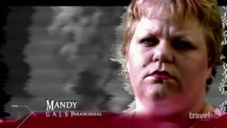 Paranormal Challenge S01E07 - Trans-Allegheny Lunatic Asylum - Video