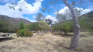 Catalina Chillin | 2016 (RAW FOOTAGE) - Video