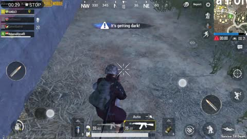 How To Hunt Zombies In Pubg Mobile