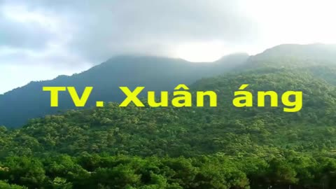 Explore the mountains of Vietnam horror