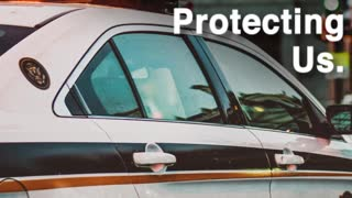 Protect - A Video By Jesus Daily - Video