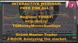 FOREX Trading - Weekly Market Outlook!
