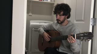 Dryer Jingle Counterpoint