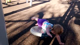 Challenge Not Laugh With Babies Playing Fails