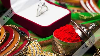 Find Indian Brides and Grooms for Marriage - Video
