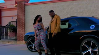 LJ Echols - How Low Can You GO [Offical Video]  - Video