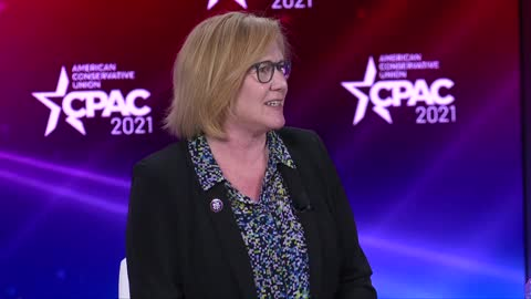 CPAC 2021- Hard Questions for the Hard Cases: How to Defend Life