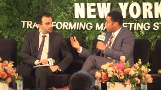 Don Lemon believes it's his 'obligation' to call Trump a racist. - Video