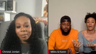 Reality Check With Miles and Karen