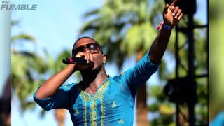 Lil B Says He'll Lift The BasedGod Curse If Kevin Durant Goes to Knicks - Video