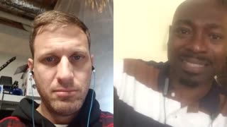 My Exclusive Interview With Wesley on Trump, Nigeria's Hate Speech Bill & More