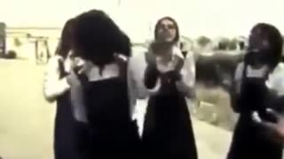 Abadan in the '50s- A happy city - Video