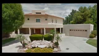 garage door repairs mesa az - Video