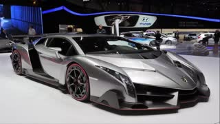 Top 10 Most Expensive Sports Cars In The World I Luxury Sports Cars