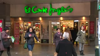 More mixed messages for the euro zone - Video