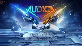 Audica - Exclusive Songs Gameplay Reveal PS VR