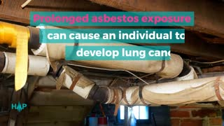 What Causes Lung Cancer?