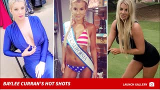 White Girl That Chris Brown Allegedly Pulled A Gun On Speaks Out!! - Video