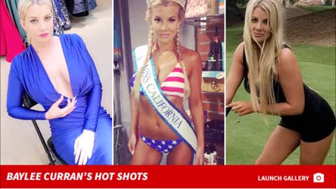 White Girl That Chris Brown Allegedly Pulled A Gun On Speaks Out!!