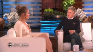 Ronda Rousey Says She Thought About Killing Herself After Holly Holm Loss - Video