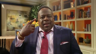 Behind the scenes: Season 5 of 'The Soul Man' starring Cedric the Entertainer