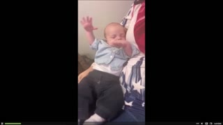 These Baby Dreams - Will Melt Your Heart
