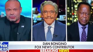 Dan Bongino With Facts