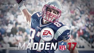 Odell Beckham Jr. FORCED Madden To Boost His Ratings - Video