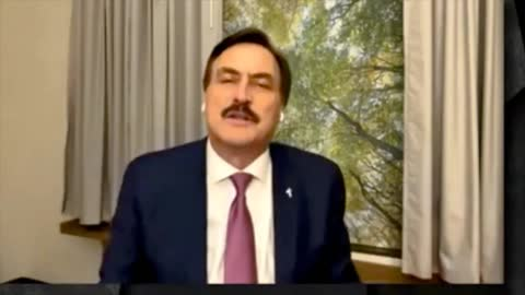 Mike Lindell - Election Fraud Documentary Teaser - 'More Miracles Coming'