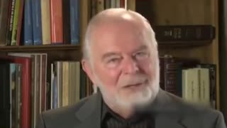G. EDWARD GRIFFIN WARNS ABOUT THE COMMUNIST TAKEOVER — WE ARE IN THE END STAGES