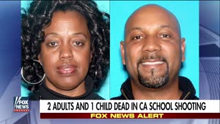 Wayne Dupree explains what can be learned from the San Bernardino school shooting
