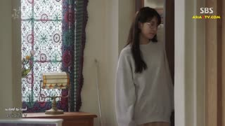 While.You.Were.Sleeping.E01-02 [Asia2tv.com] HD - Video