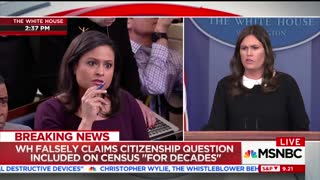 Fact or Fiction: Was 2010 The Only Year In Which Census Didn't Ask About Citizenship? - Video