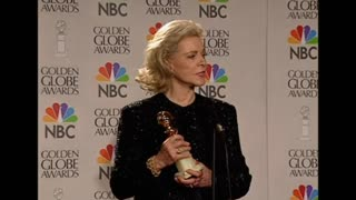 Actress Lauren Bacall dies at 89 - Video