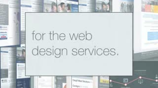 san diego web design - Video