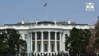 White House tours resume after pandemic shutdown, first lady announces
