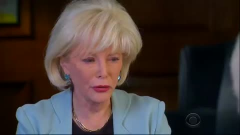 Betsy DeVos Struggles to Answer Basic Questions in '60 Minutes' Interview1